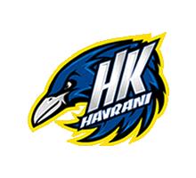 Logo havrani
